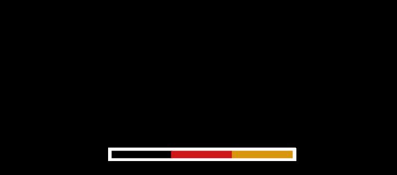 Deutschland hört besser-logo-transparent-schwarz