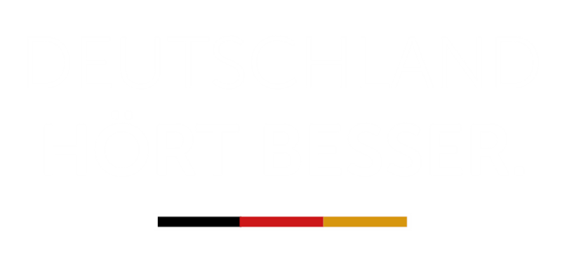 Deutschland hört besser-logo-transparent